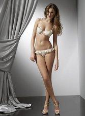 Sisley underwear