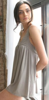 Dessous Sophie Simmons Nightwear