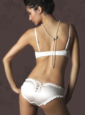 spoylt lingerie sexy