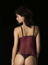 Spoylt Solk Underwear