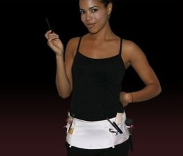 spoylt toolbelt lingerie