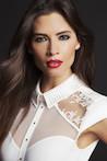 Tatu Couture Lingerie Pre / Fall 2015