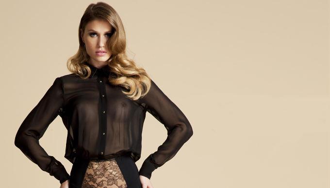 Tatu Couture 2017 Collection