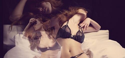 Valisère lingerie