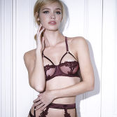 Lingerie Fleur of England on Full Disclosure