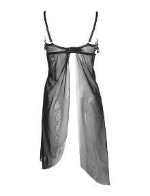 Valentine's Day lingerie on sale : Belle et Bonbon