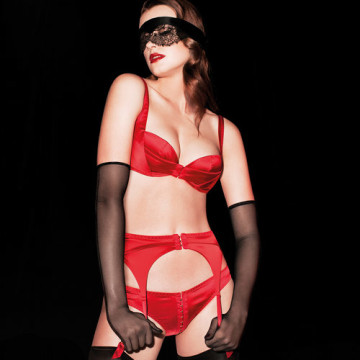agent-provocateur-jena-red-2