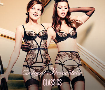 agent-provocateur-new-classics-aw15-01