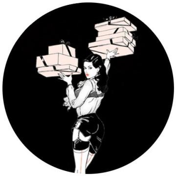 agent-provocateur-sale-06141
