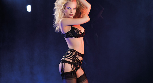 agent-provocateur-soiree-ss13-10