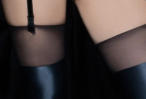 amoralle-stockings-2