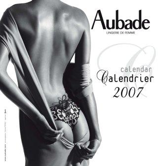aubade-calendar-2007-O1