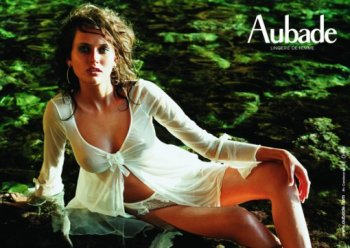 aubade-piraterie-amour