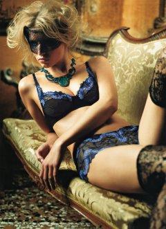 aubade-venise-lingerie-01