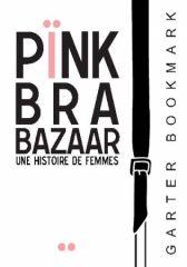 bookmark-garter-1