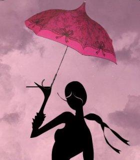 chantal-thomass-parapluie-01
