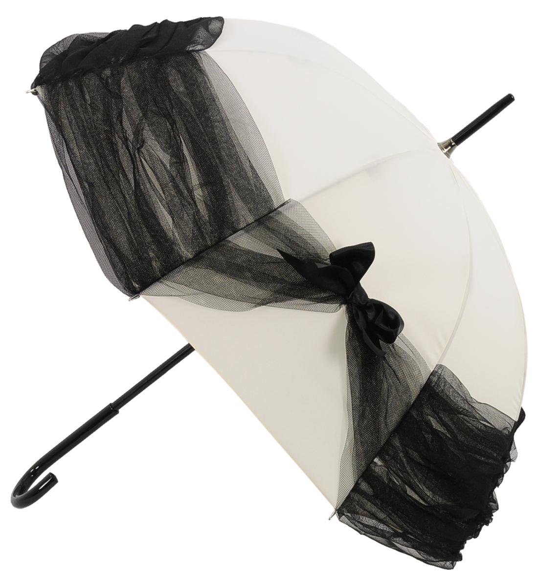 i 39 m flirting in the rain. Black Bedroom Furniture Sets. Home Design Ideas