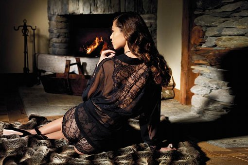 e14714d4a5 Christies & Naory » Lingerie and Sale on Petite Coquette
