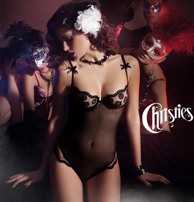 636bd96077824 Christies & Naory » Lingerie and Sale on Petite Coquette
