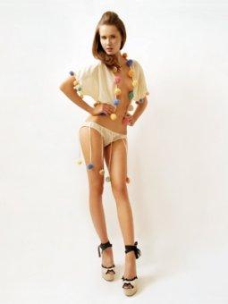 damaris-lingerie-sales