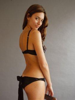 damaris-lingerie-sp0701