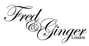 fred-ginger-romance-1