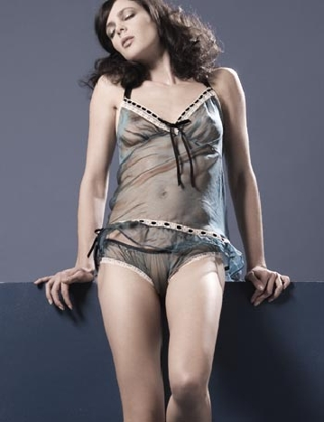 guialabruna-lingerie-1