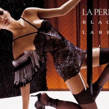 la-perla-blacklabel-fall0601