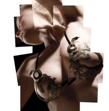 la-perla-dragon-bra-01