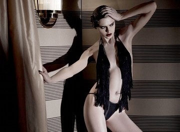 laperla-blacklabel-ss09-1
