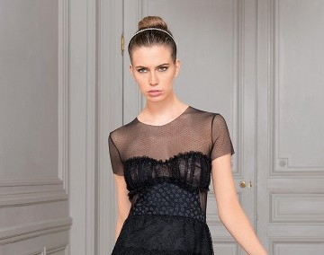 lejaby-couture-aw13-10