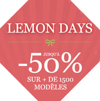 lemon-days-ss14-1
