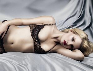 lingerie-sale-1