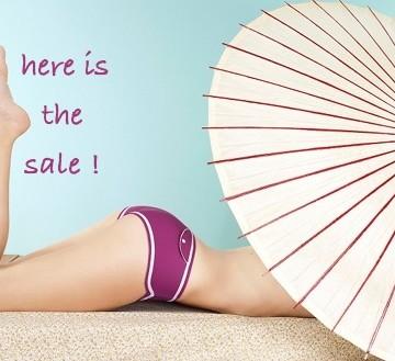 lingerie-sale-2011