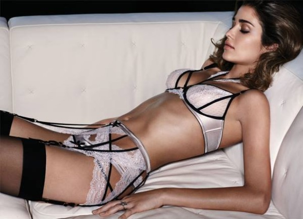 buy online outlet boutique wide varieties Myla » Lingerie and Sale on Petite Coquette