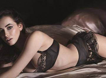 myla-lingerie-aw12-10