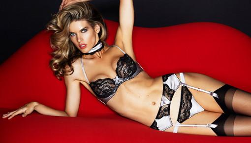 myla-lingerie-ss12-10