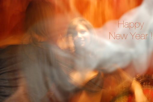 new-year-13-en