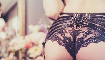 pleasurements-150515-1