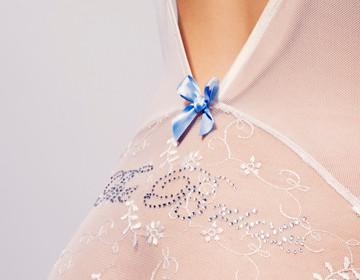 rebecca-ansah-bridal-10