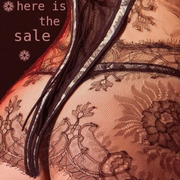 sale-lingerie-ah12