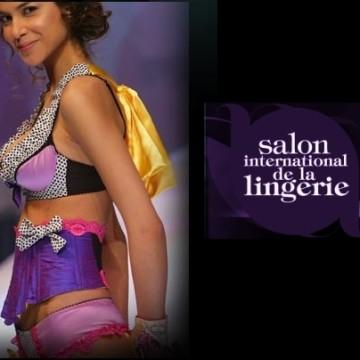 salon-de-la-lingerie