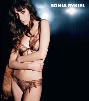 sonia-rykiel-lingerie-01
