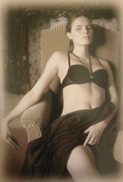 undressed-marlies-dekkers-0601