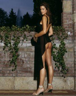 undressed-marlies-dekkers1