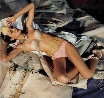 verdissima-lingerie-01
