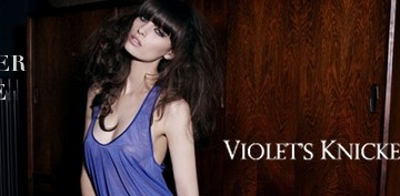 violet-sale-1