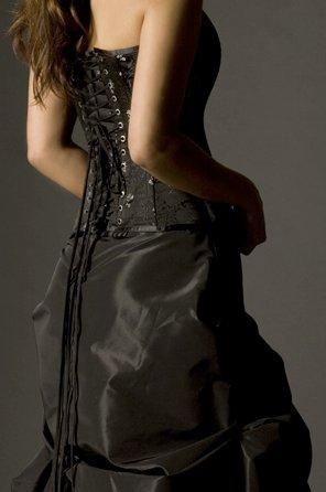 vollers-skirt-1