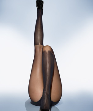 wolford-fw09-1