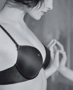 wonderbra-nipples